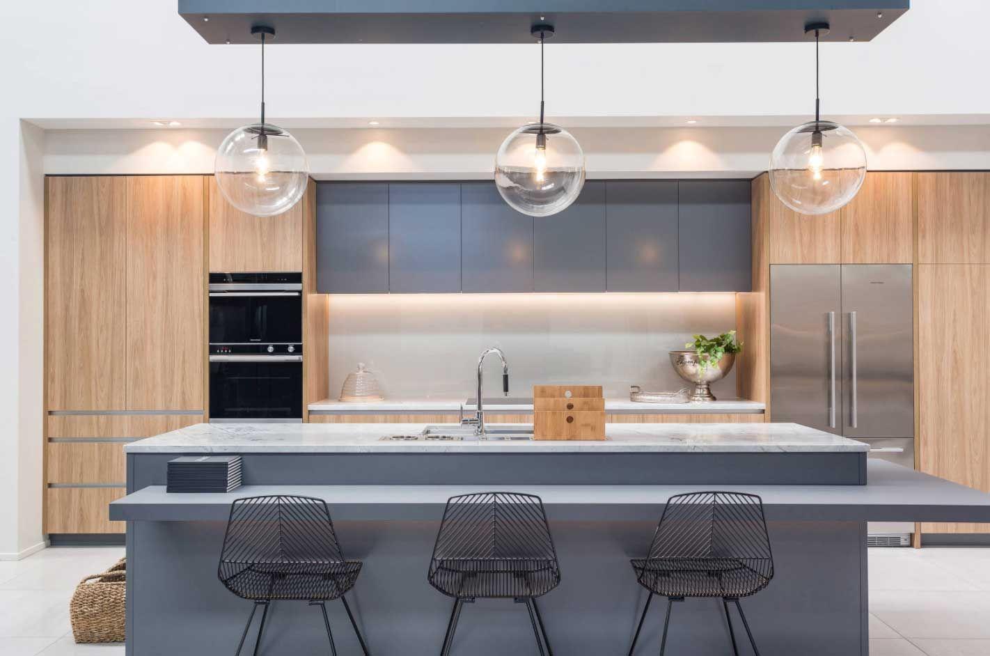 11 Viktoriánus konyha a modern élethez
