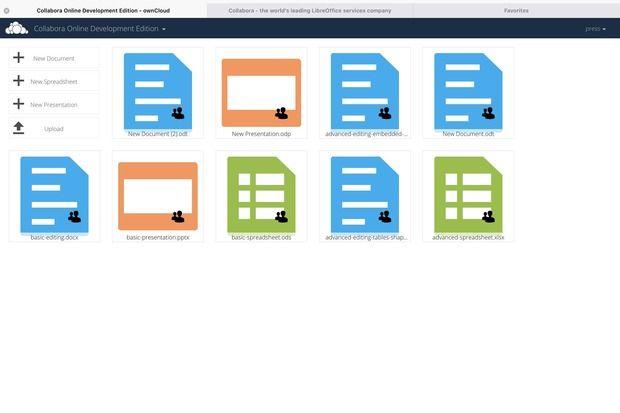 libreoffice online Microsoft Pinterest Microsoft, Open source - open source spreadsheet