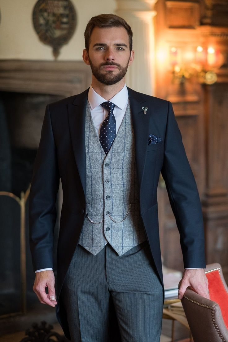 Pin By Nadia On Mens Style In 2020 Wedding Morning Suits Wedding Suit Hire Wedding Suits