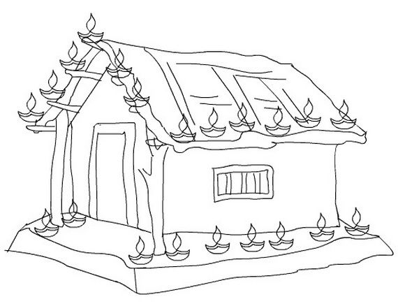In this article you may enjoy the collection of many coloring pages - new coloring pages of the nina pinta santa maria
