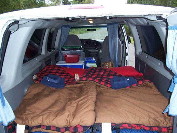 For An Alaskan Adventure On A Budget Get Camper Van Rental From Amazing Accommodations Alaska Located Near Anchorage