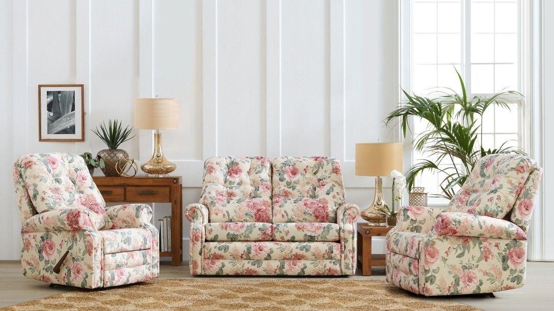 Ava 3 Piece Fabric Recliner Lounge Suite & Ava 3 Piece Fabric Recliner Lounge Suite | harvey norman ... islam-shia.org