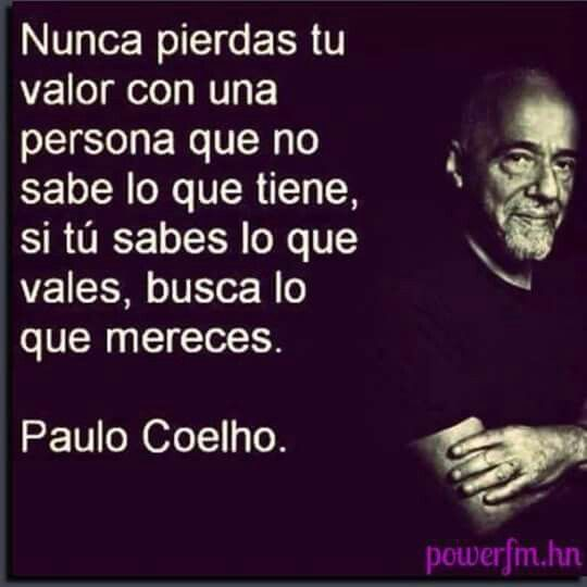 Paulo Coelho Quotes Life Lessons: Paulo Coelho, Me Quotes Y Quotes