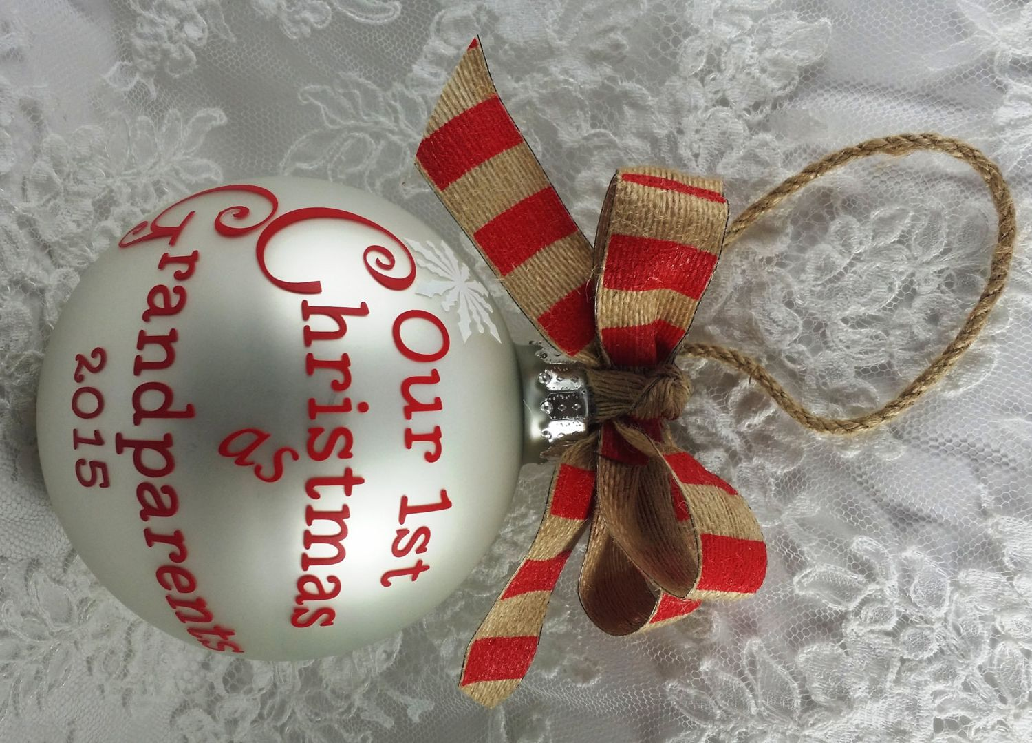 Customized Christmas Gift Ideas