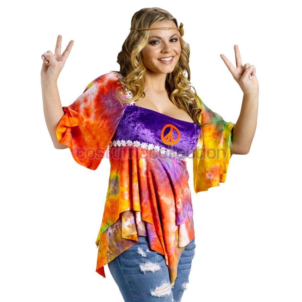 Image result for hippie clothes
