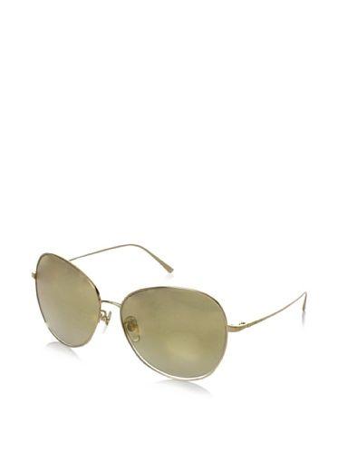 c4bb564c706f Michael Kors Women s Bretton MKS734 Sunglasses