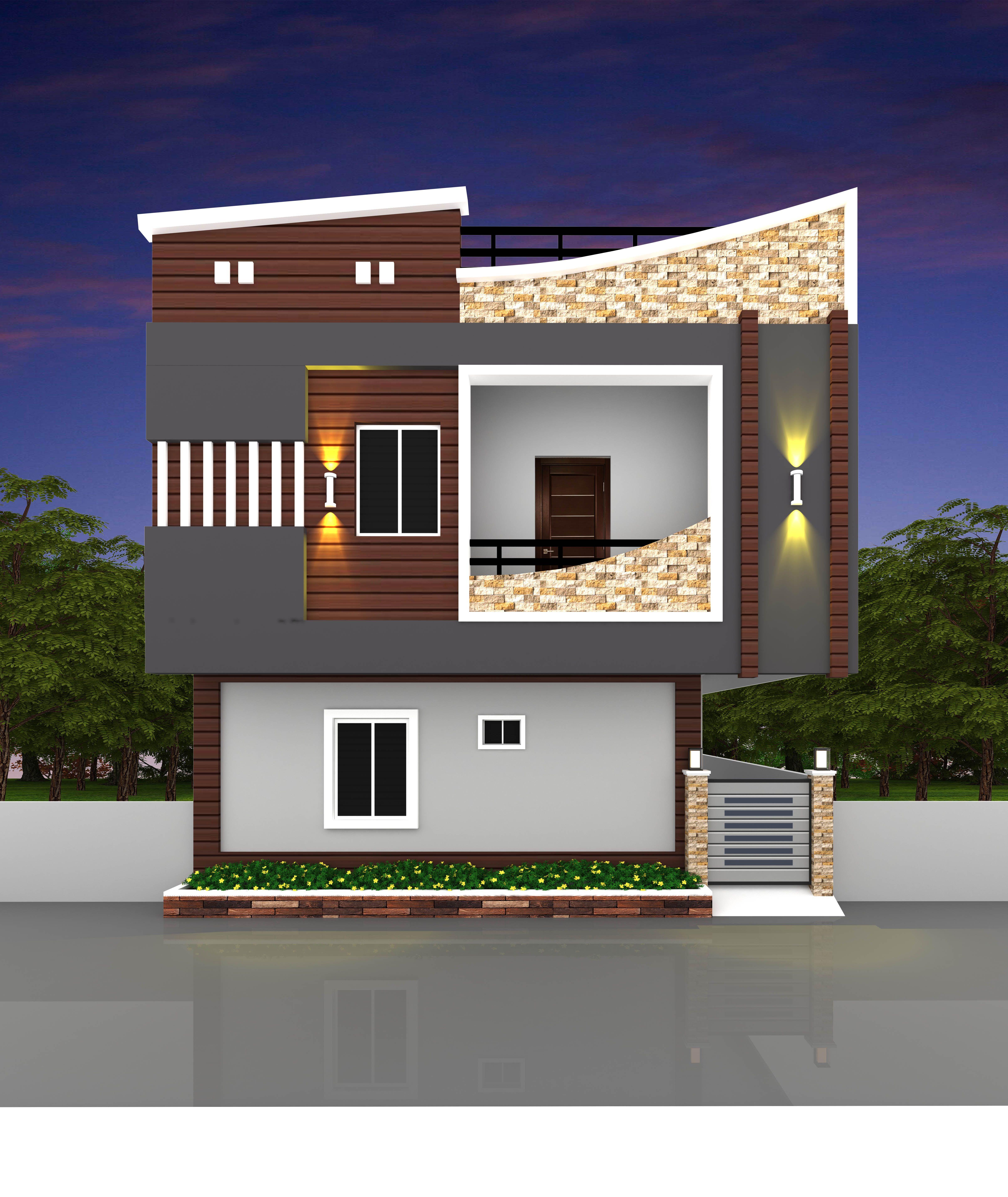 Elevation Design House Balcony Design Small House Elevation Design Your Dream House