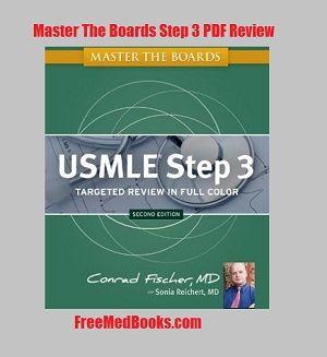 Master the boards step 3 pdf med books pinterest pdf master the boards step 3 pdf fandeluxe Images