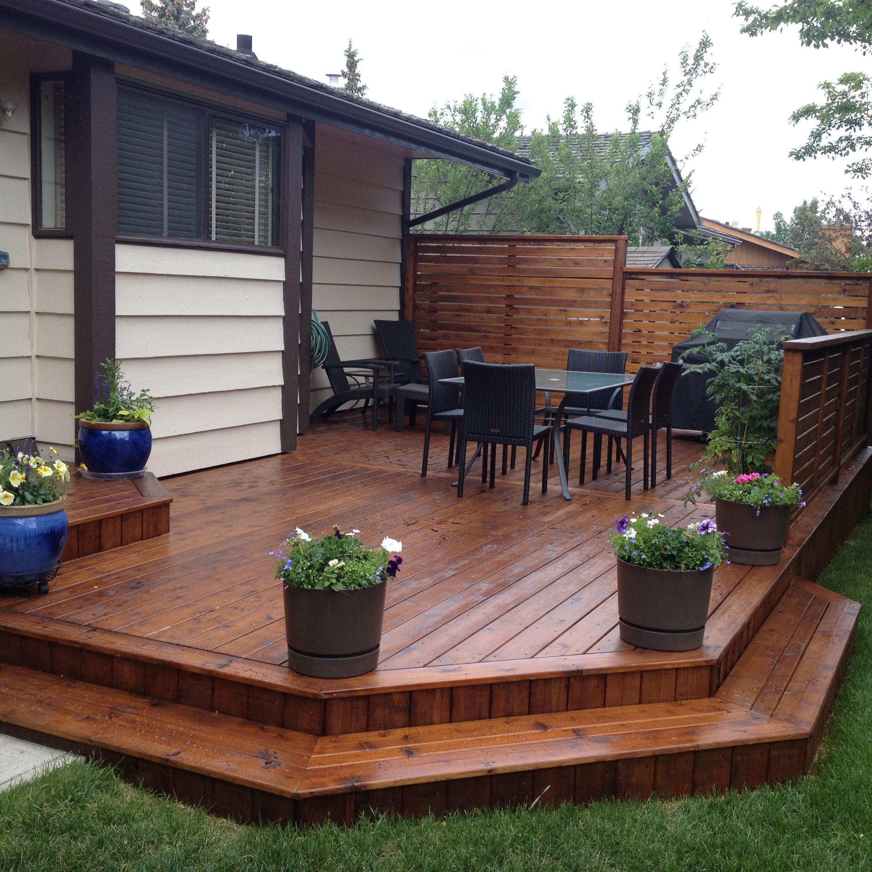Calgary Decks By Deckrative Designs. Calgary Deck Builders