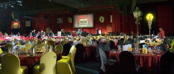 Moulin-Rouge-Dinner