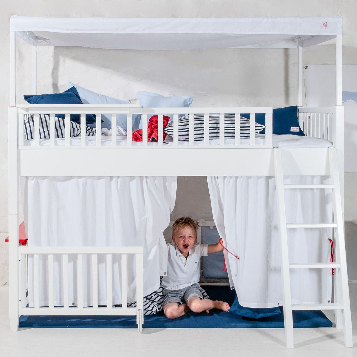 14 Großartig Bild Von Kinderzimmer Junge Ohne Bett