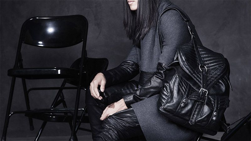 SKINGRAFT_fw13_campaign_fy4