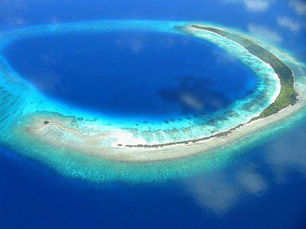 Мальдивы - отдых на райских островах (45 фото) | Мальдивы ...