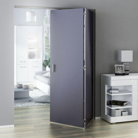 Système coulissant Slid\u0027Up 140 pour portes pliantes 25kg Pinterest