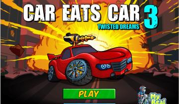 Online Racing Games Online Racing Games Car Trollface Quest
