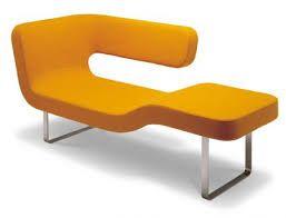 Resultado de imagem para chaise lounge