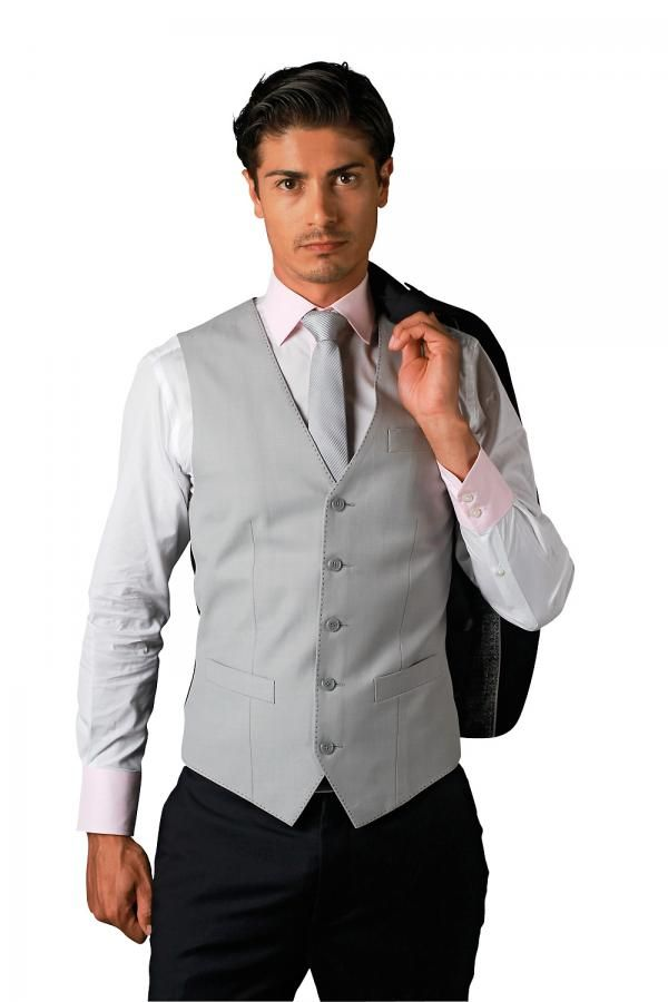Best Wedding Suits for Men   wedding_suits_grooms_suits_17   Things ...