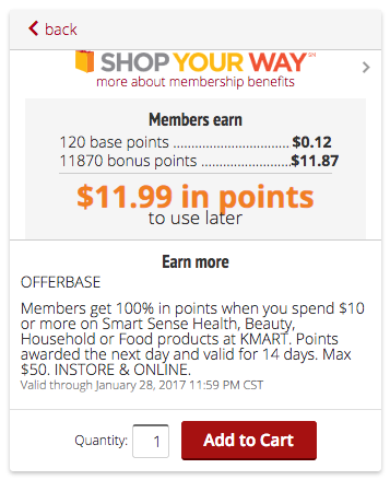 Search Printable Coupons And Deals For Target Walmart Cvs Walgreens Find Coupon Codes For Top Brands And Find Coupons Printable Coupons Krazy Coupon Lady