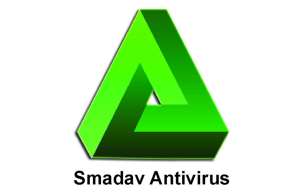 antivirus icon latest