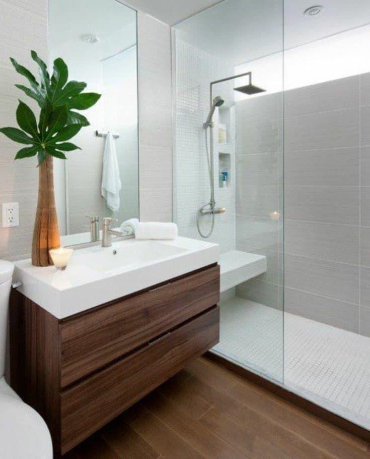 Small Bathroom Renovation Ideas Minimalist Bathroom Design Minimalist Bathroom Ikea Bathroom Vanity