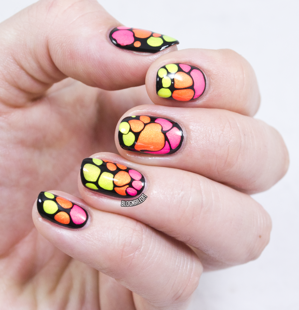 65 Most Eye Catching Beautiful Nail Art Ideas Lamp Designlava