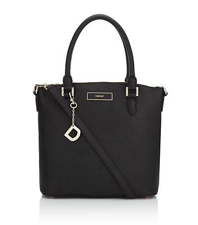 DKNY #DKNY #Bag
