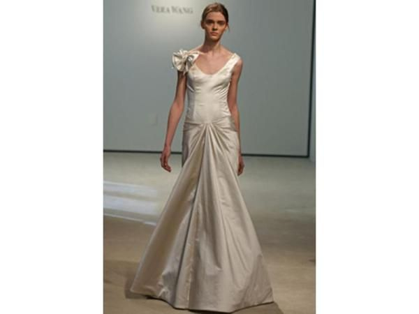 Gowns, Used Wedding Dresses, Bridal Gowns