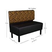 TAPOS - SOFAS - KIT CUSHION http://tapos.com/de/produkt/kit-cushion/