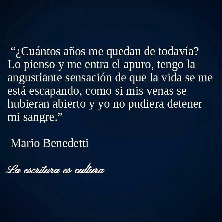 Poema Defensa De La Alegria Mario Benedetti Mario Benedetti Mario Benedetti Frases Benedetti Quotes