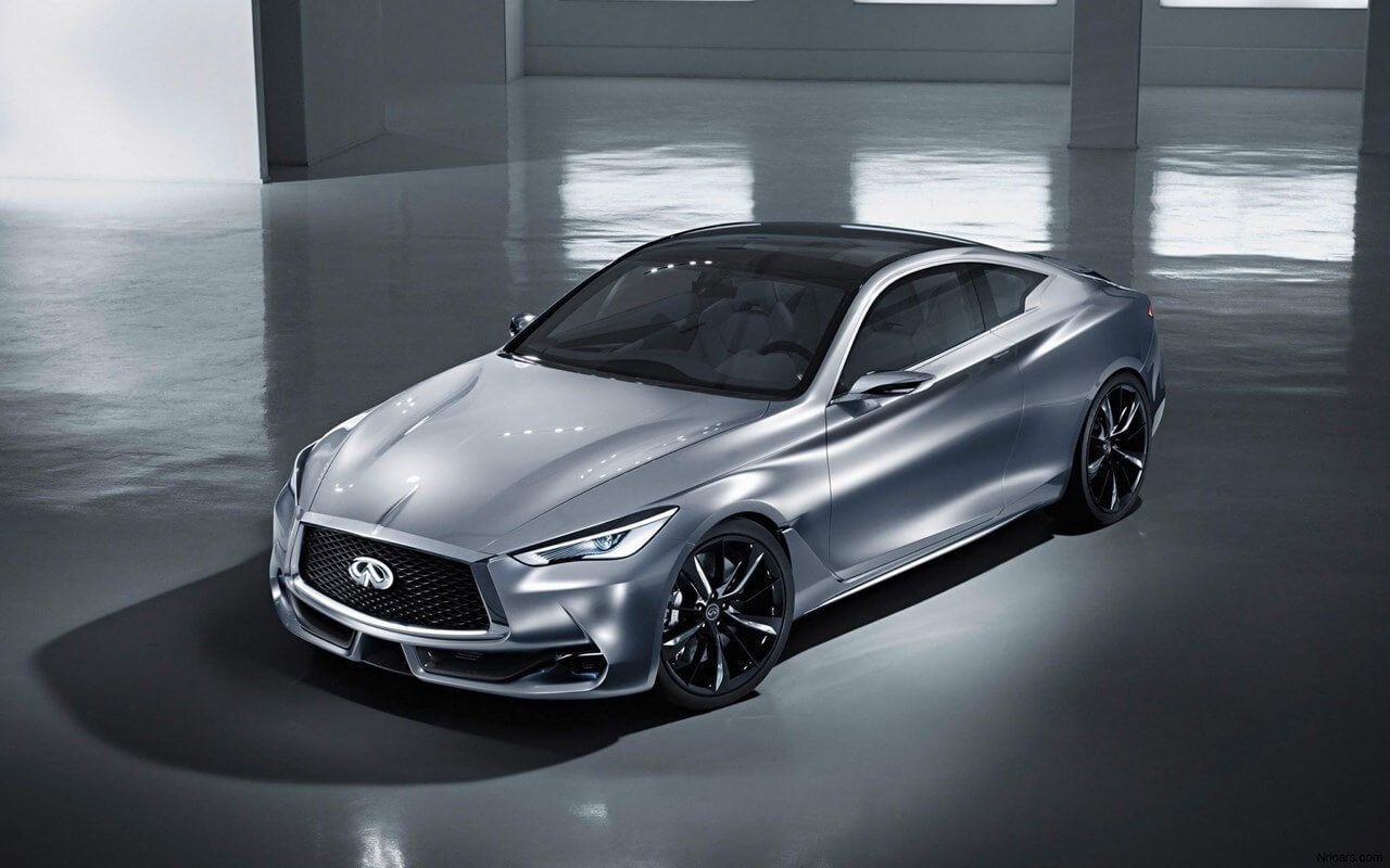 2020 Infiniti G37 Specs and Review