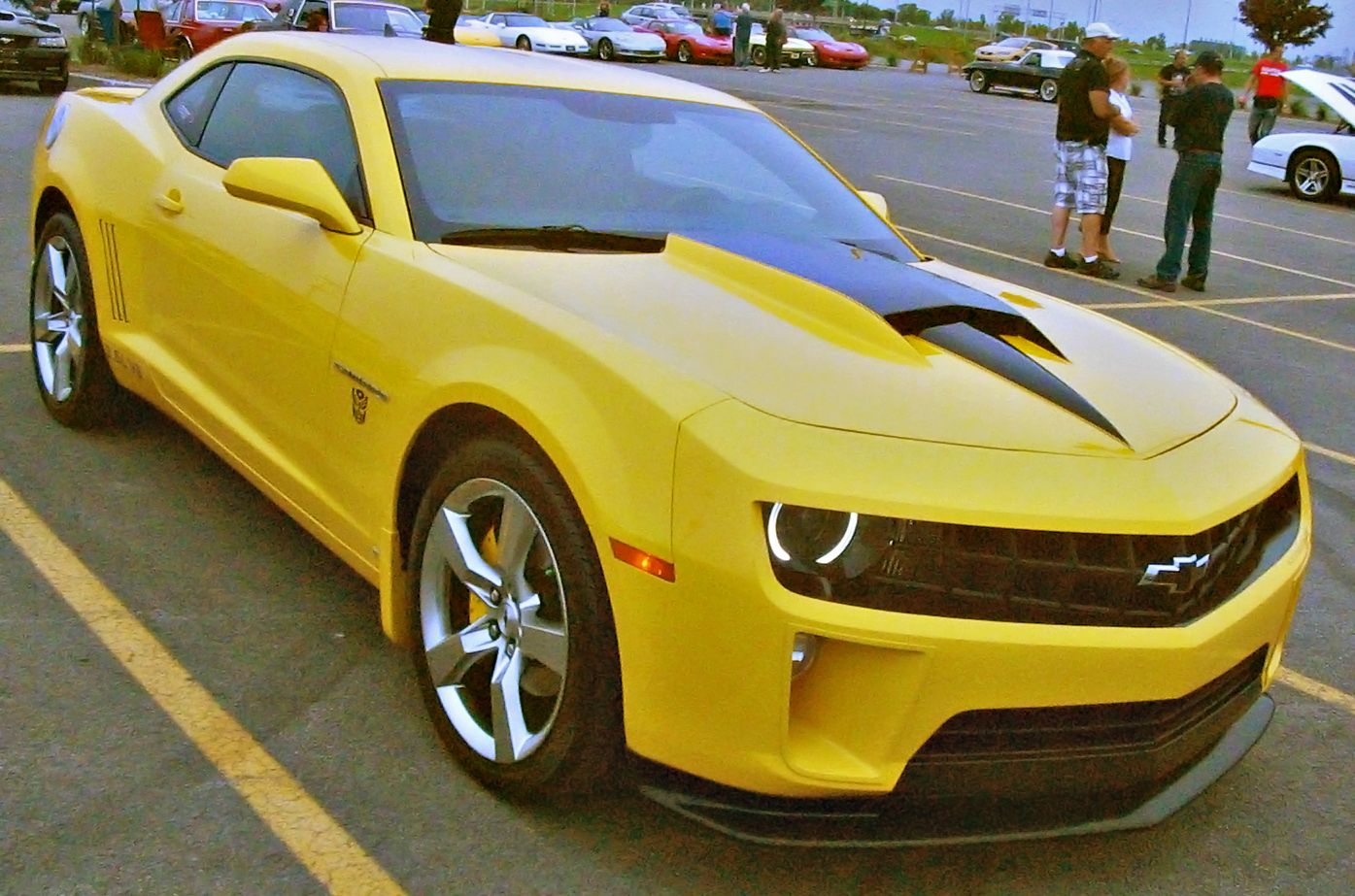 Awesome awesome chevrolet camaro 2014 price in canada