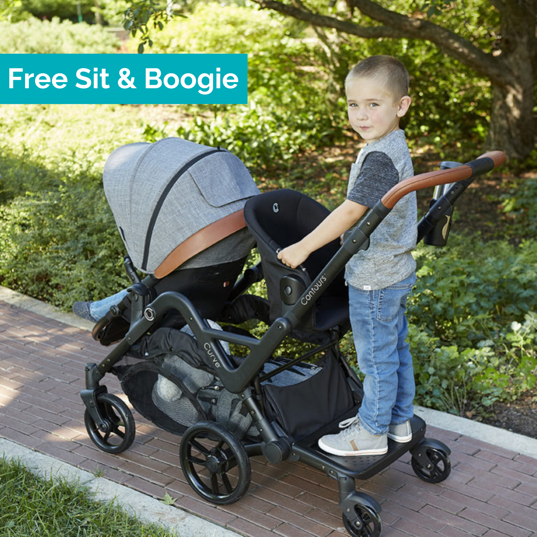 27+ Double baby stroller infant and toddler ideas in 2021