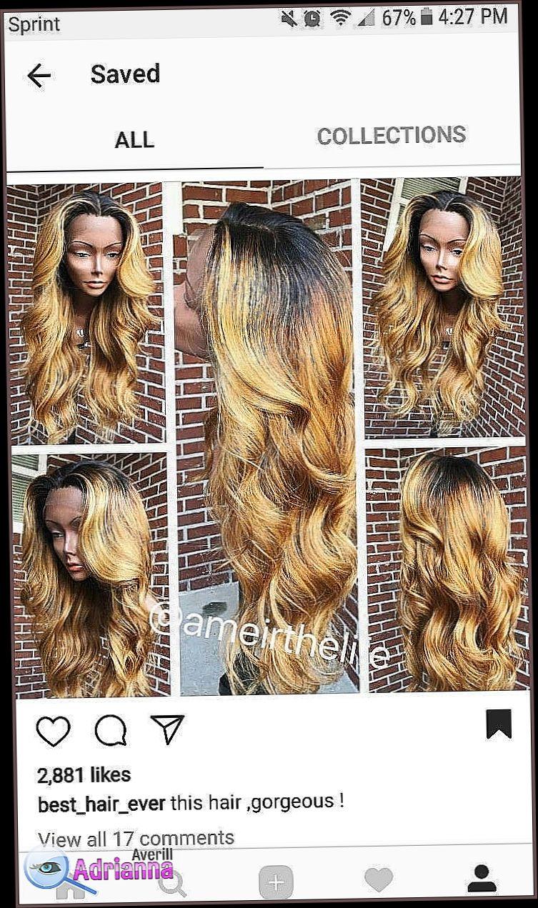 Balo Ke Hairstyle Balo Ke Hairstyle Is High Definition Wallpaper