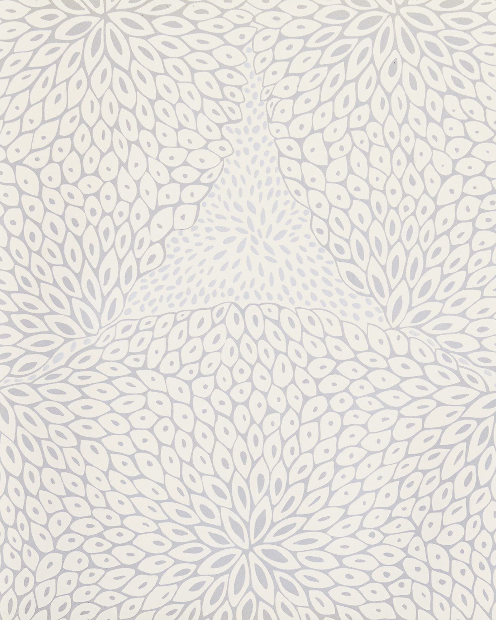 Dahlia WallpaperDahlia Wallpaper Lily wallpaper, Serena