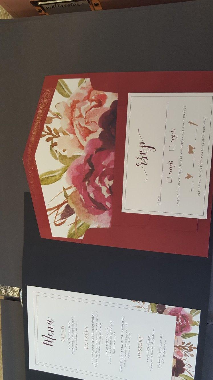 Wedding decorations near me october 2018 Pin by Pamela Di Lucca on Wedding   Pinterest  Wedding