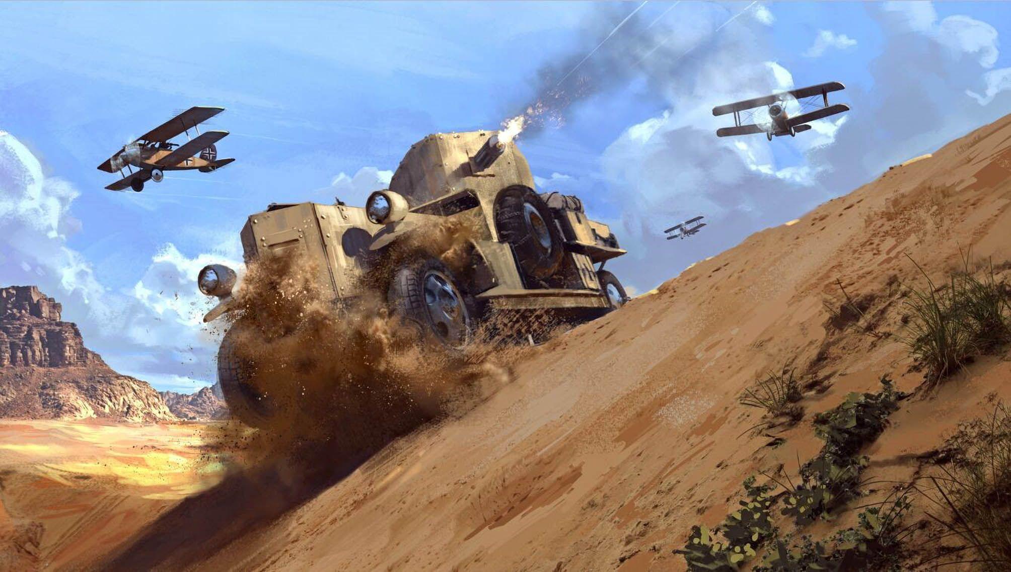 63ae3c9d2cc73560b1f8b21bbd694d77 - How To Get In A Plane In Battlefield 1