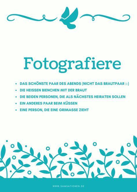 Einwegkameras Auf Hochzeiten Fotoauftrage Fur Eure Gaste Freebie Samsationen Hochzeitsblog Einwegkamera Hochzeit Einwegkamera Fotobox Hochzeit