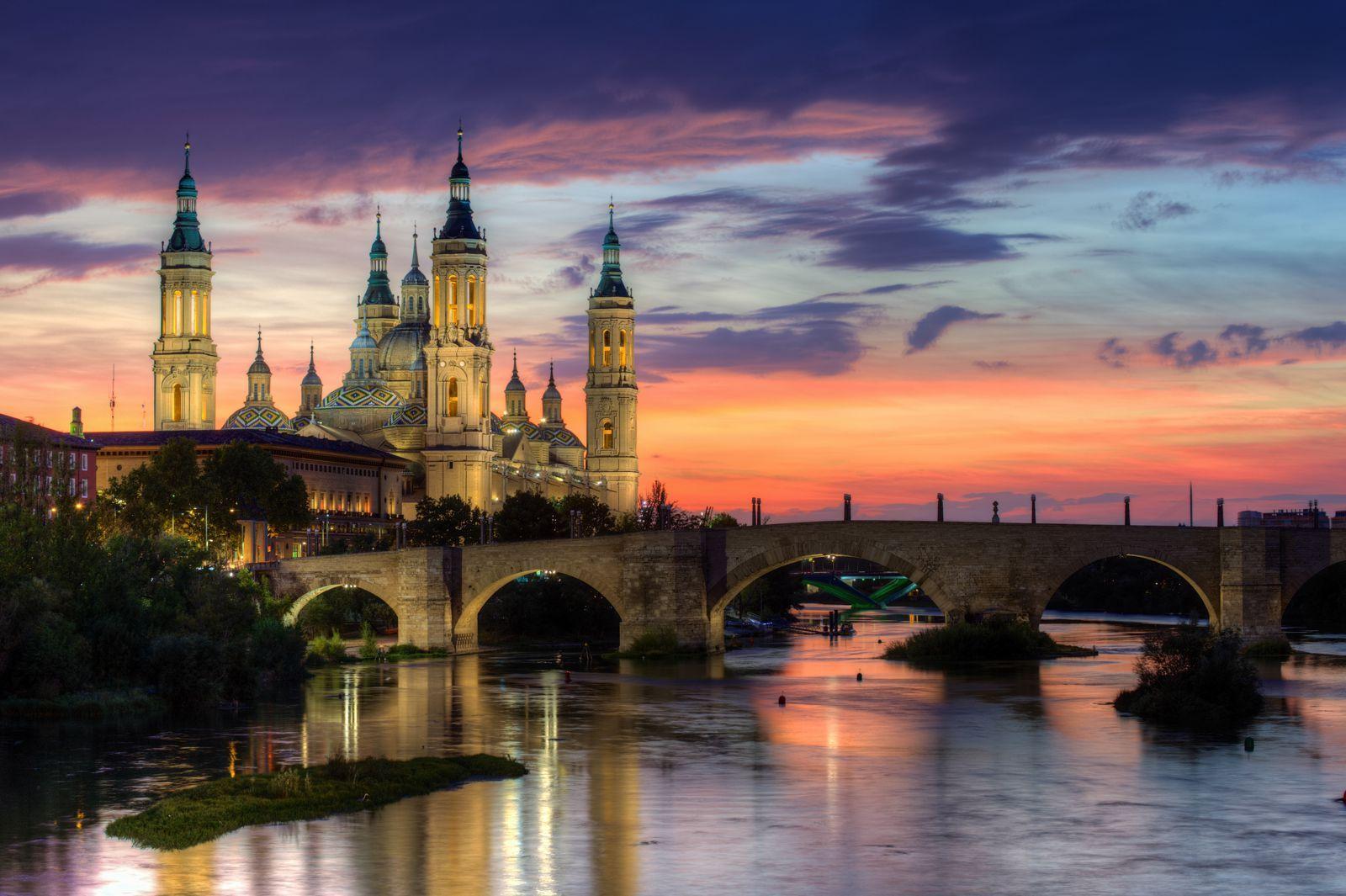 【行ってみたい場所】 6 Amazing Towns And Cities You Wouldn't Think To Visit In Northern Spain… But Definitely Should!