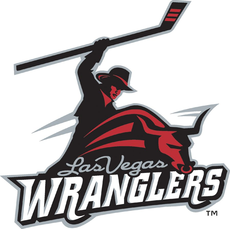 Echl Standings | related articles echl transactions april 12