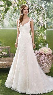 Oh my God! I really like this weddingdress