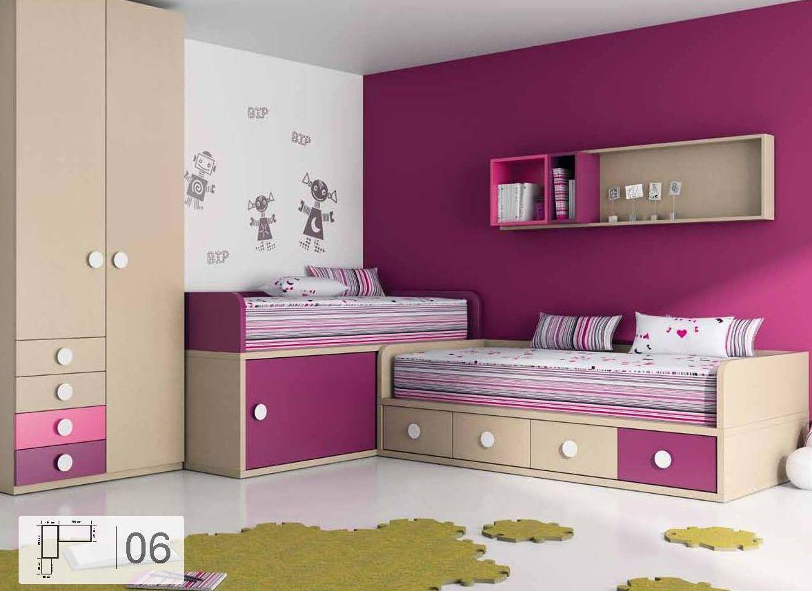 Alfombras para dormitorios juveniles alfombras juveniles - Alfombras juveniles dormitorio ...