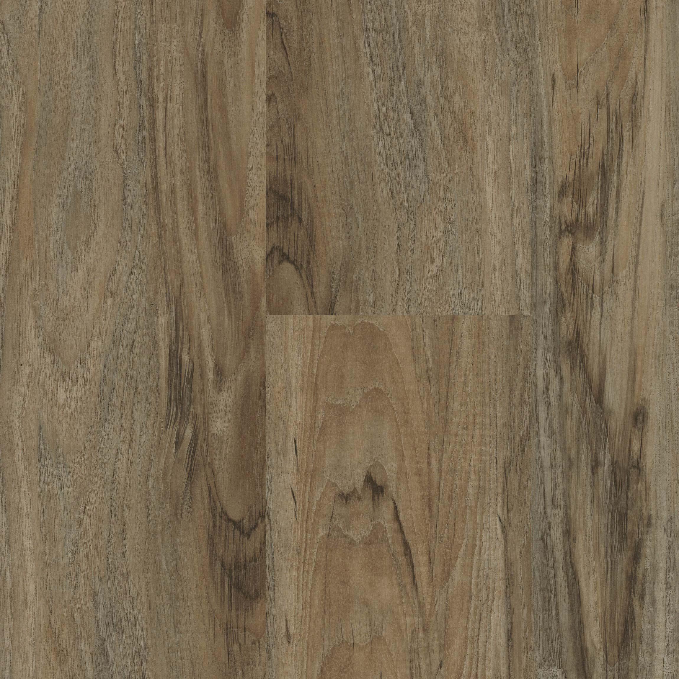Supreme Elite Freedom Series Le Cider Oak Waterproof Loose Lay Vinyl Plank