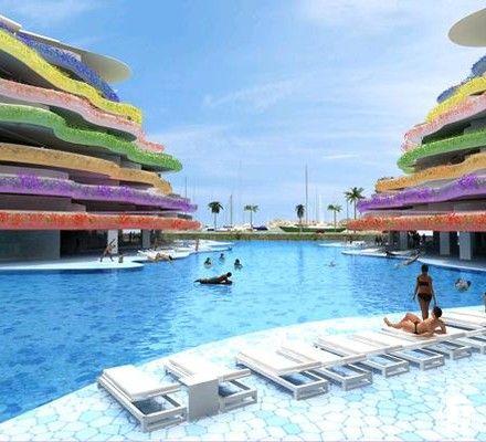 Prestigious Apartments For In Marina Botafoch Ibiza Uniquebusinessesfor
