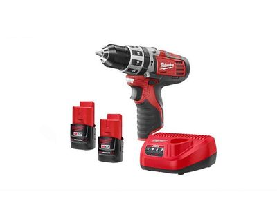 Audel Tools offers Australia's largest supply of TOPTUL automotive tools, hand tools, air tools, air compressors, power tools, cordless tools plus more