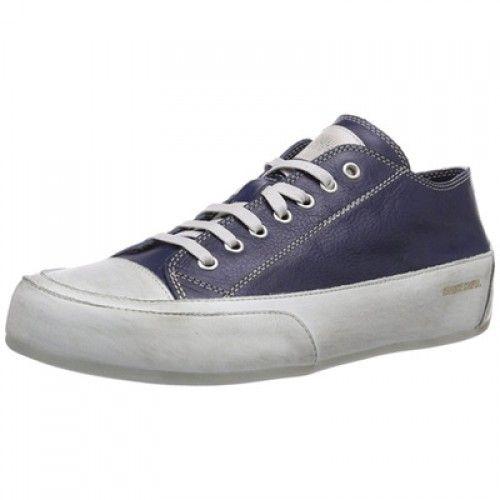 Candice Cooper - Acquistare Candice Cooper Shoes Unisex 34-45 Buio Blu  Sneakers