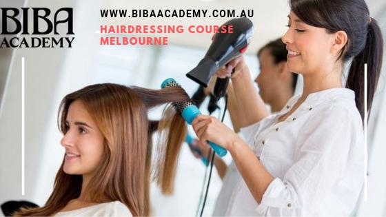 Hairdressing Apprenticeships Training Fitzroy Biba Academy Beauty Salon Jobs Hair Styles