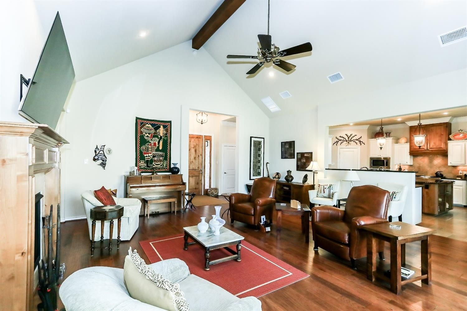 For beautiful homes in west texas come see one of the