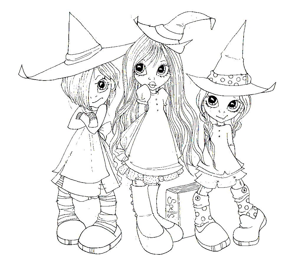 saturated canary kids coloring pages pinterest coloring