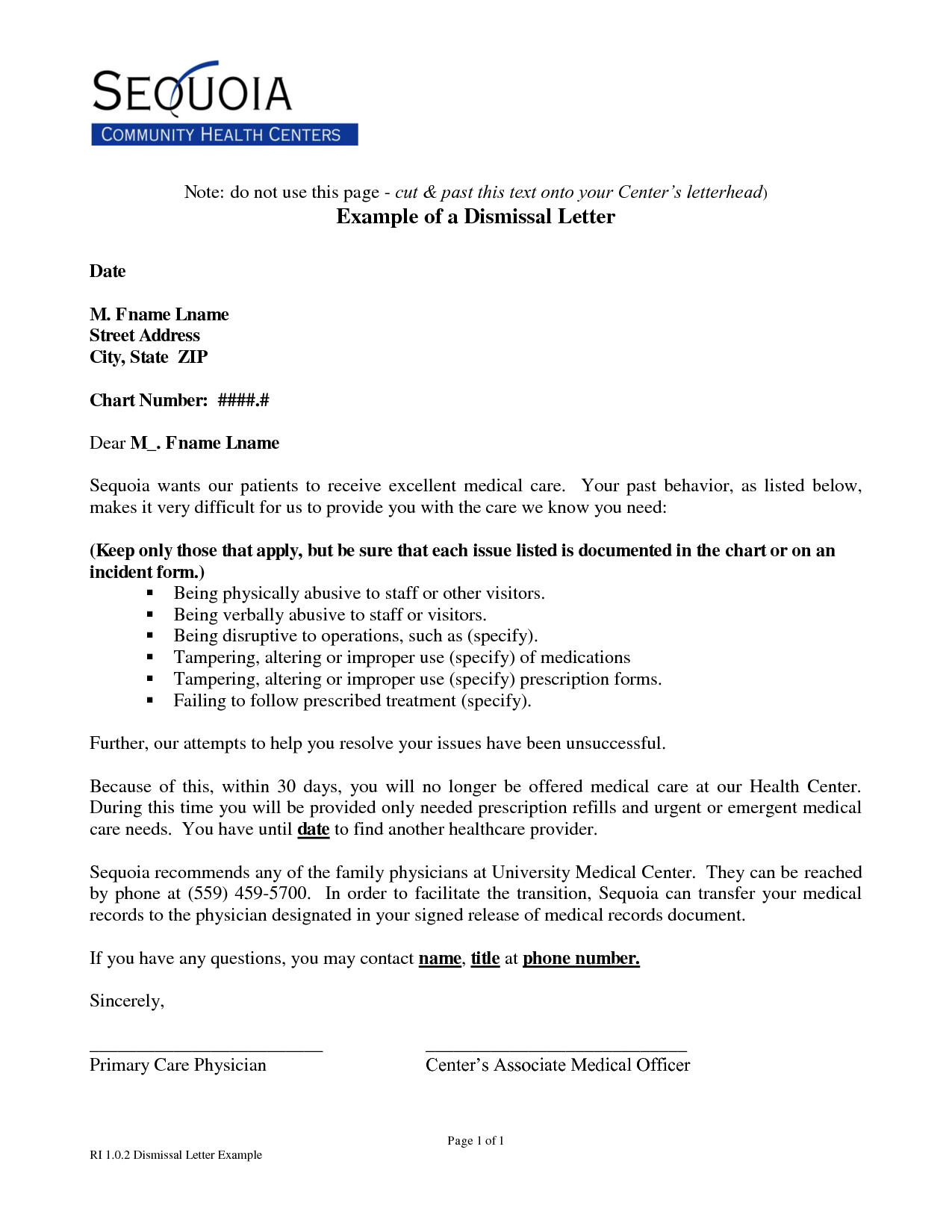 Medical Records Cover Letter Large Pictures Memorable