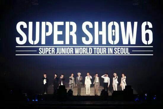Super Juni~~~~~~or!!!!!! <3